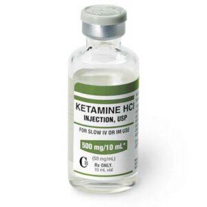 BUY QUALITY KETAMINE 500 MG/10 ML ONLINE-KETAMINE FOR SALE