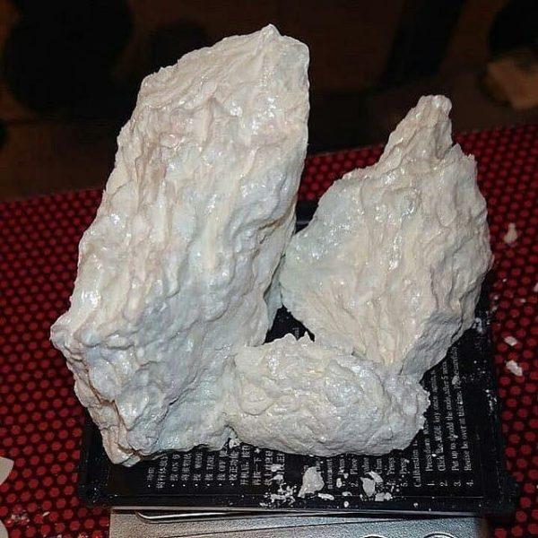 https://ketaminenearme.net/product/buy-cocaine-online/