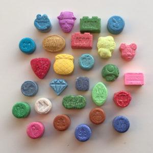 BUY ECSTASY (MDMA) 100 MG PILLS-ECSTASY PILLS FOR SALE